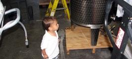 cooper-james-makes-sure-no-wine-spills