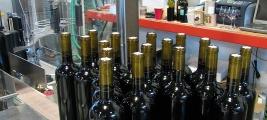 cooper-james-wine-petite-sirah-bottles-before-labels
