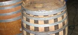zebra-barrel-combo-new-and-old-barrel
