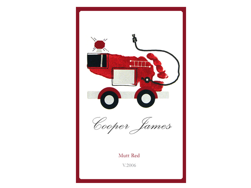 cooper-james-mutt-red-label