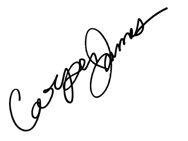 cooper-james-signature