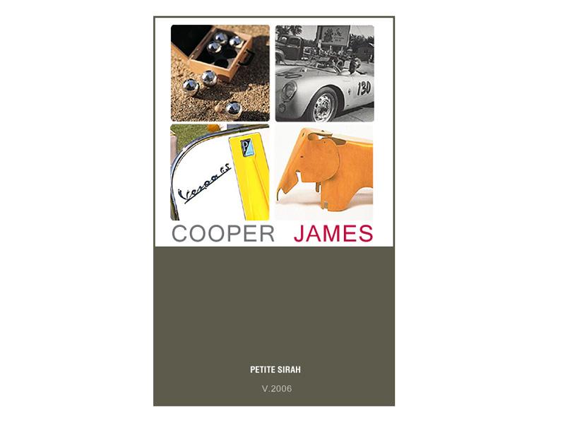 cooper-james-wine-label-retro