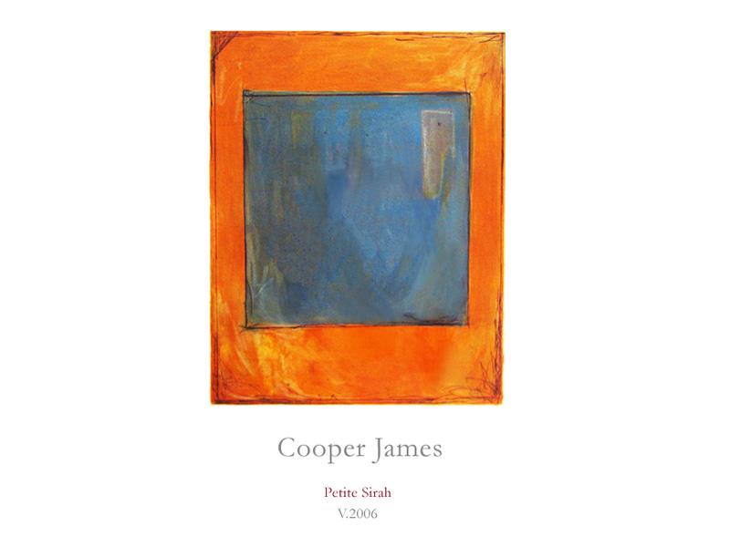 cooper-james-wine-label-shawn-kummer-etching