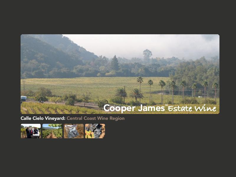 cooper-james-wine-label-vineyard-sample