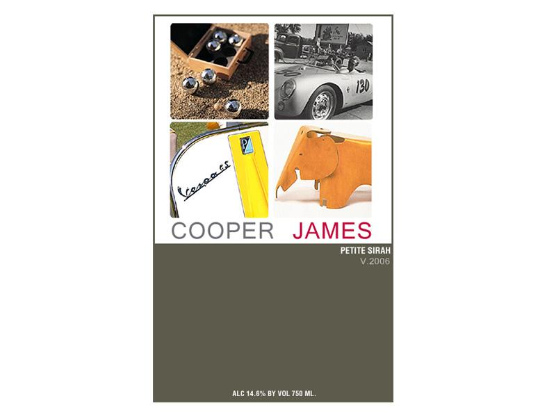 cooper-james-wine-labels-retro
