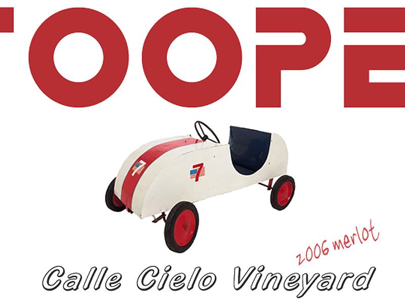 cooper-james-wine-sample-label-car