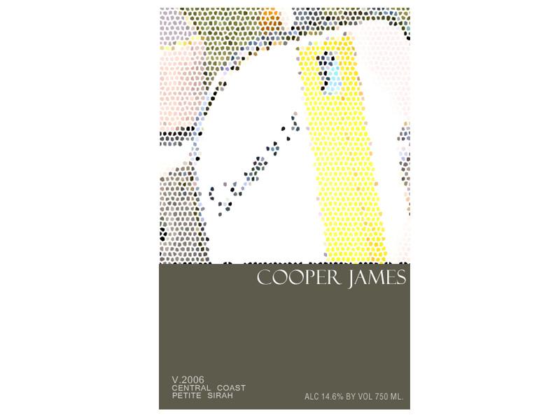 label-idea-cooper-james-wine-glass-vespa