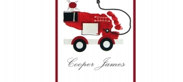 cooper-james-mutt-red-label