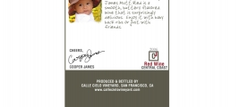 cooper-james-wine-label-back
