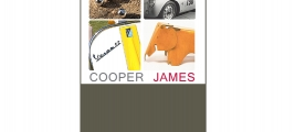 cooper-james-wine-label-retro