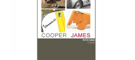 cooper-james-wine-labels-retro