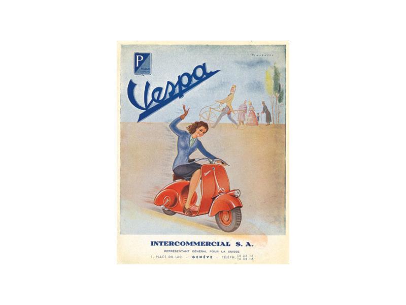 vespa-old-label-antique